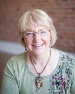 Lynn Schuster